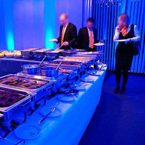 Getraenke Zeller/Catering Service